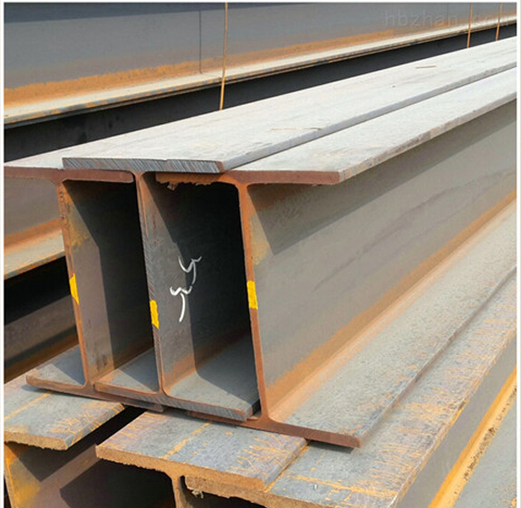 Cold Drawn H-Section Steel Channel