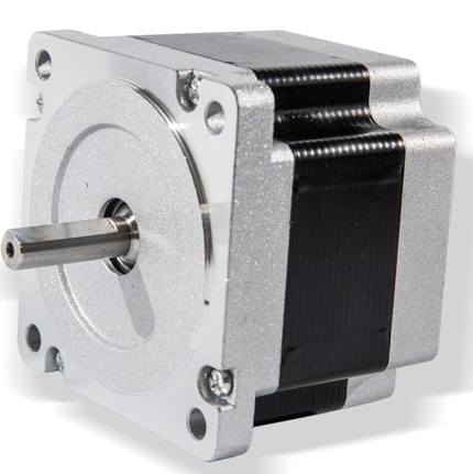 57mm (NEMA24) Electrical Stepper Motor for 3D Printer
