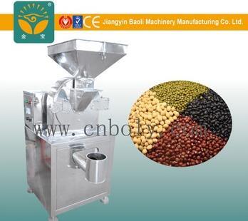 corn mill/flour mill/complete rice milling machine
