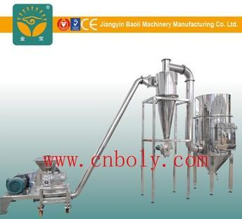 rice milling machine rice grinding machine