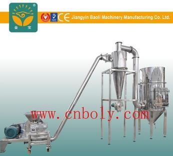 rice milling machine rice grinding machine