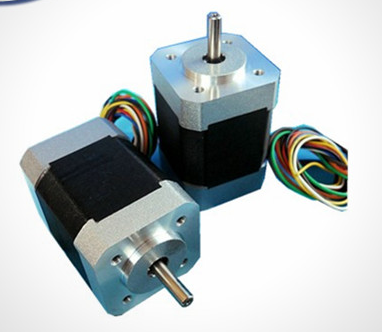 24V 42mm 4000 Rpm Brushless DC Motor
