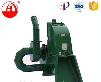 Commercial corn/rice grain/stalk/peanut grinder machine hammer