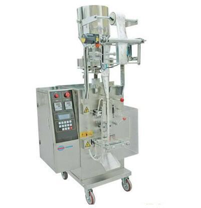 XINGFEIPACK XFL-K Automatic Electric Granule Packing Machine