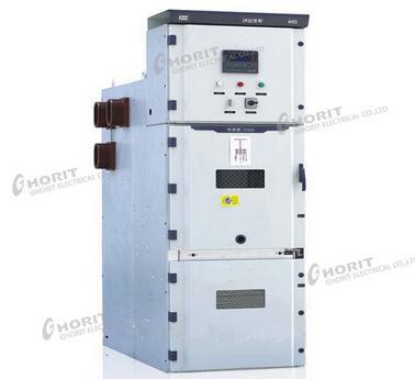 KYN28 Series High Voltage Distribution Cabinet Switchgear