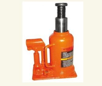 High Quality T20502 Series 2 ton T/T Industrial Bottle Jack