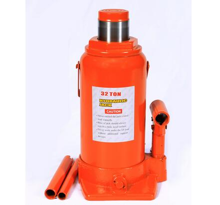 HD0132 Series 32t Hydraulic Bottle Jack with CE Standard