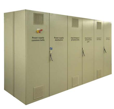 XGN15-12 High quality power distribution box high voltage switchgear