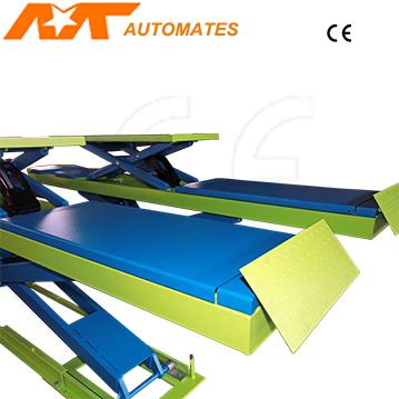 Full Rise Alignment Scissor Lift MT-SL4240
