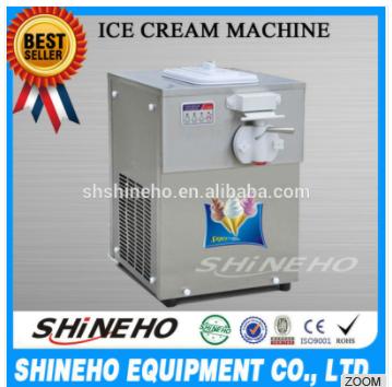 ice cream cone holders/ice cream production plant/magnolia ice cream