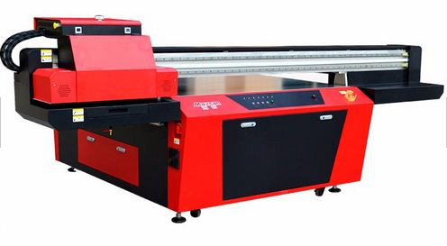 printing equipment machine