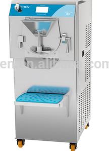 ETL Cheap & Premium Batch Ice Cream Freezer, Batch Freezer (New Sale Price)