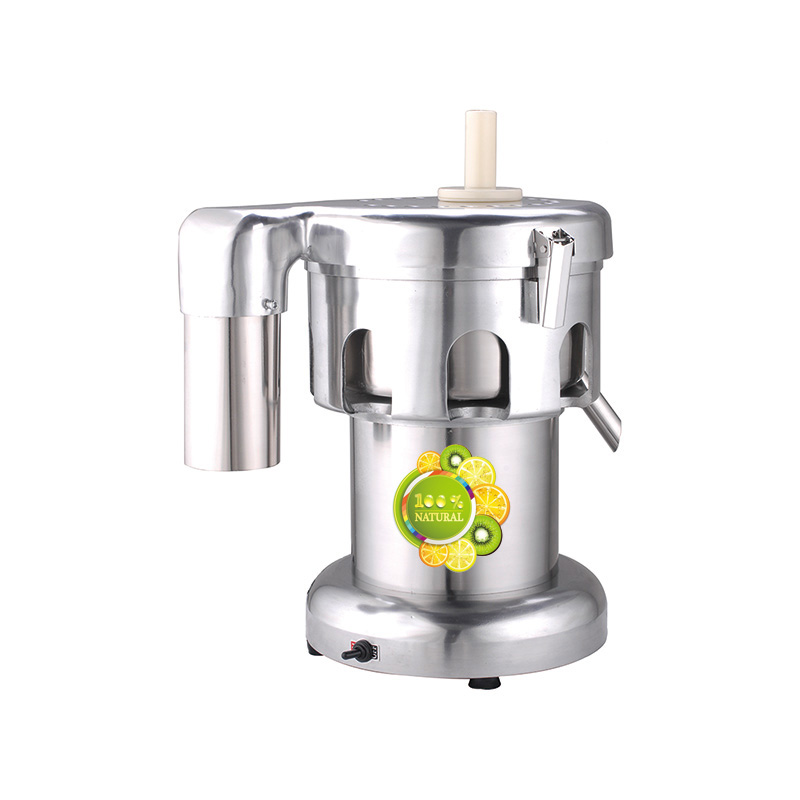 Hot selling automatic sugarcane slow juicer extractor