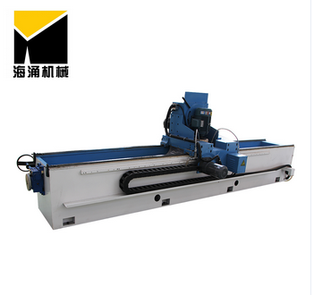 automatic straight knife grinder machine