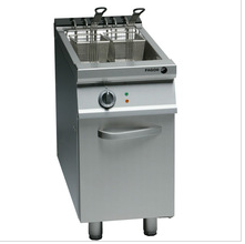 floor stand commercial deep fryer for sale