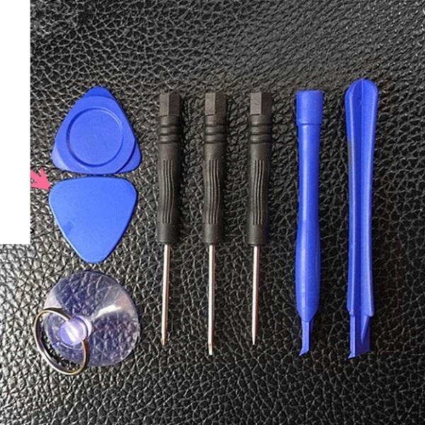 Cheap for iPhone 7 repair tools for iPhone repair opening tools kit set