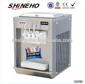 machinery ice cream cones used/goshen ice cream maker/ice cream bulk