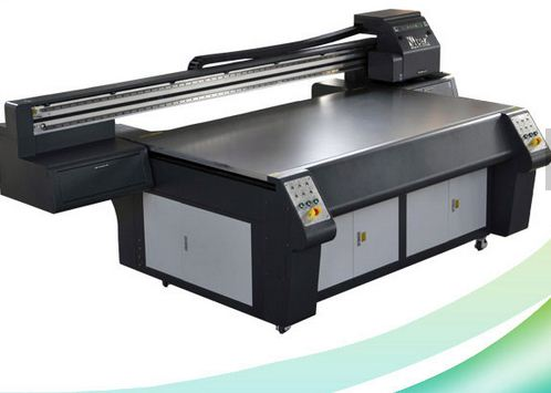 CE Certificate Teflon Thermal Printing Machine