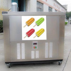 ice cream lolly machine