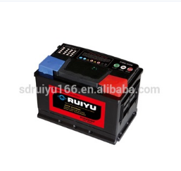battery car battery start battery