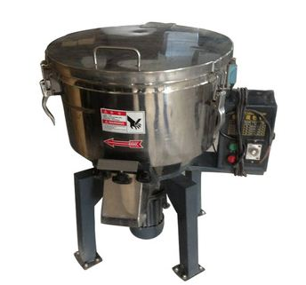 Plastic Mixing Machine in low price
