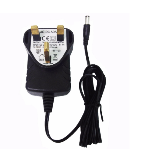 China manufacturer 14v 1a ac power adapter
