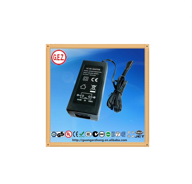 good quality laptop adapter 19v 3.42a with CE approval