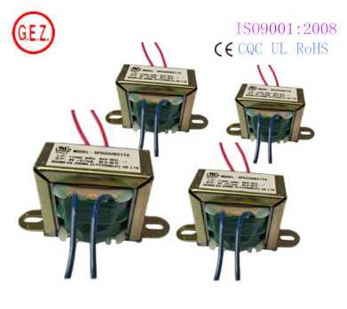 ei 28 power ac adaptor class 2 transformer