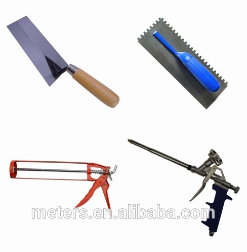 Good Price Corrosion Resistant stainless steel cable tie install tool with price