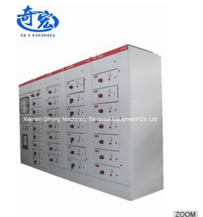 33kv High Voltage Switchgear