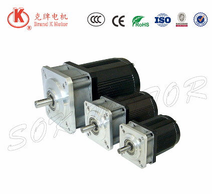 220V 55mm High torque high efficiency ac planetary geared motor   Free Inspection