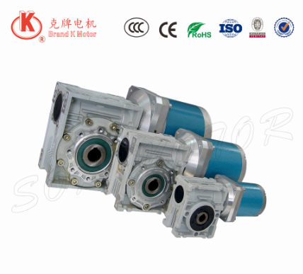220V 55mm high-performance warm motors