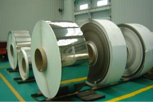 High precise regular spangle galvanized steel sheet manufacturer in china