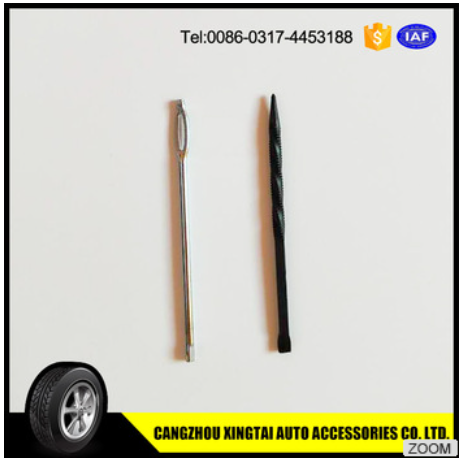 Wholesale external cars tire puncture repair tool