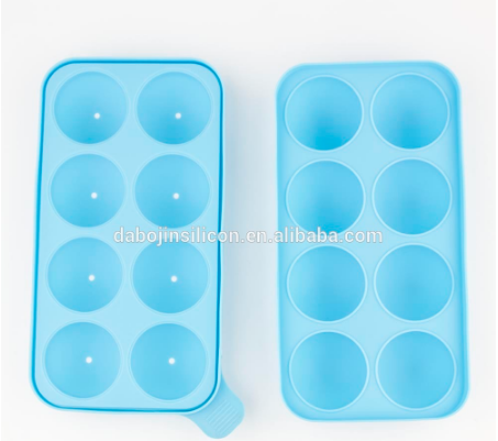 Kitchen Accessories Kitchen Product Kitchenware Hot Selling Silicone IceTray