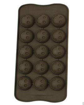 baking tool bageforme baking molds