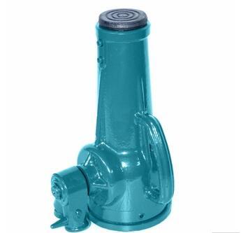 QL25 Series 21-30T Economic construction screw bottle jack