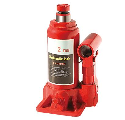 BJ0201 CE Certificate Wholesale Factory Price Car Jack Bottle