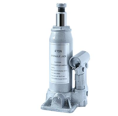 ABJ0403 Series Excellent Material Safety Hydraulic Bottle Jack