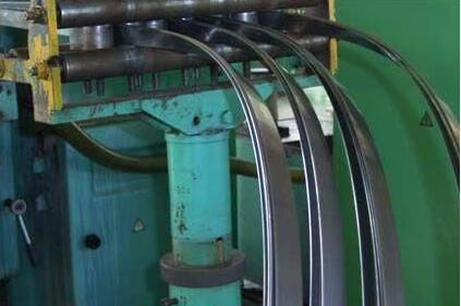 Factory Direct Selling Bi-Metal Bandsaw Blades