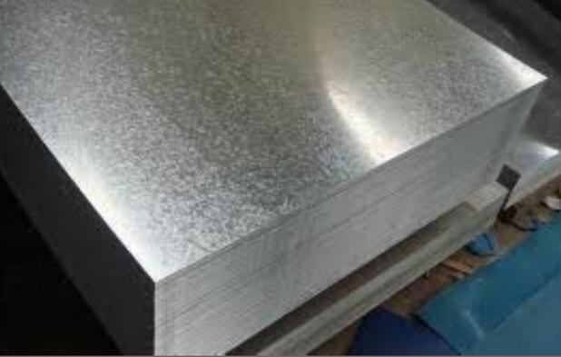 Tough Coating Carbon Structural Steel Bar