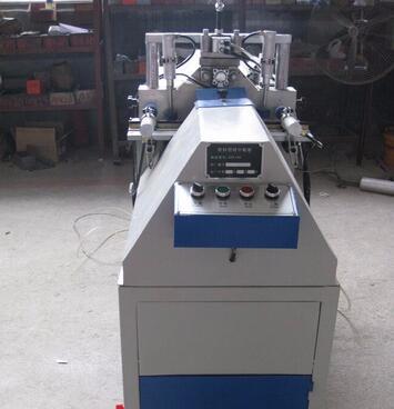 UPVC Profile Windows and Doors Making Equipment V-cutting Machine