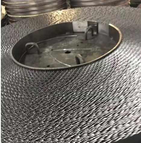Widely Used TCT Wood Band Saw Blade