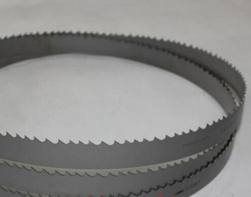 Bimetal Band Saw Blade With Competitive Price