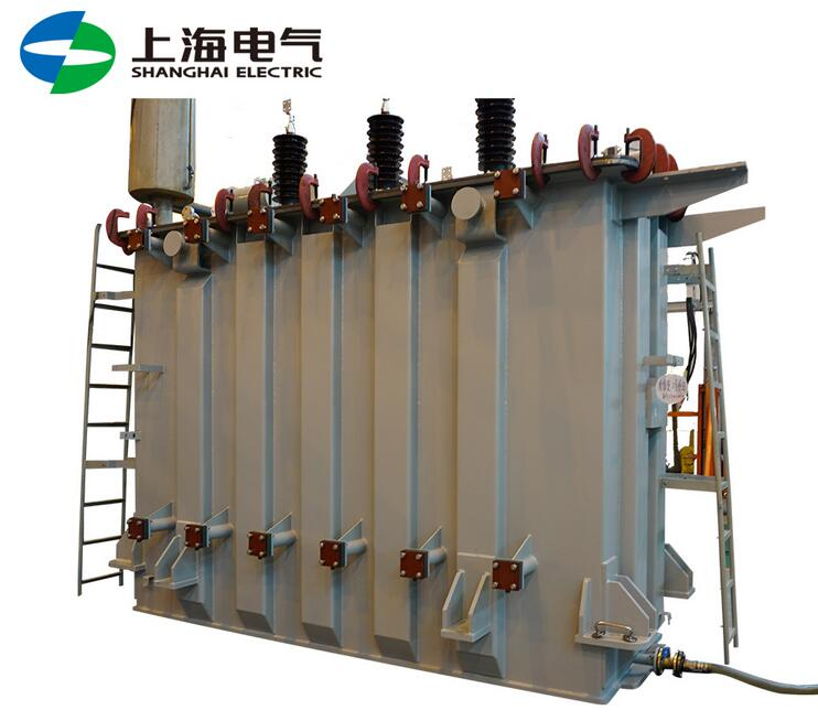 SZ11-31500/35 Series High Quality Oil-immersed transformer
