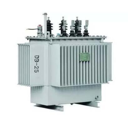 High Quality 10000KVA 10mva low price 33kv power transformer