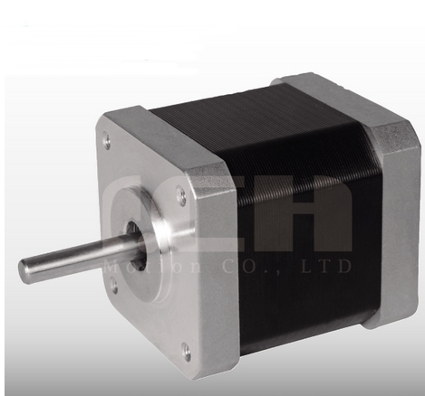 NEMA Hybrid Stepping Stepper Motor Series