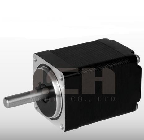 Hybrid Stepping Motor with High Torque- NEMA 11