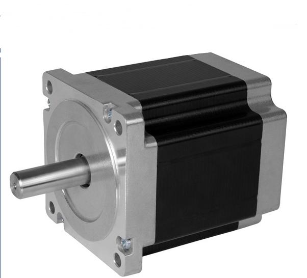 Professional manfacuturer for stepper motor, We have different type NEMA8, NEMA11. NEMA14, NEMA16  NEMA17, NEMA23, NEMA34