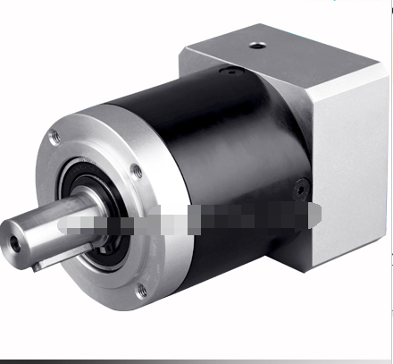 40mm*40mm Planetary Gearbox for NEMA Stepper Motor